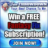 FanThrowdown-My-Fantasy-Fix-160x160-1.jpg