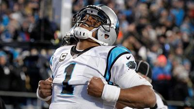 Cam Newton Superman.jpg