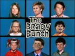 BradyBunch.jpg