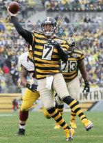Steelers-Throwbacks-2012.jpg