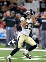 636093539650486763-willie-snead.jpg