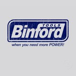 binford_tools_tool_time_t-shirt.jpg