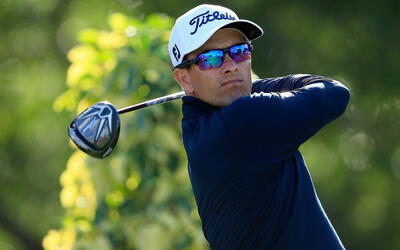 Golf-AdamScott-2017.jpg