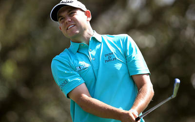 Golf-BillHaas-2017.jpg
