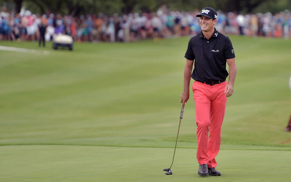 Golf-BillyHorschel-2017.jpg