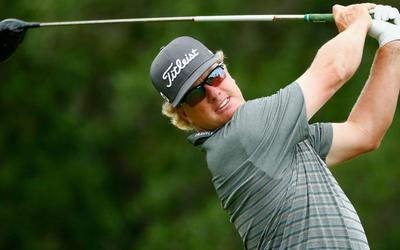 Golf-CharleyHoffman-2017.jpg