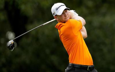 Golf-DanielBerger-2017.jpg