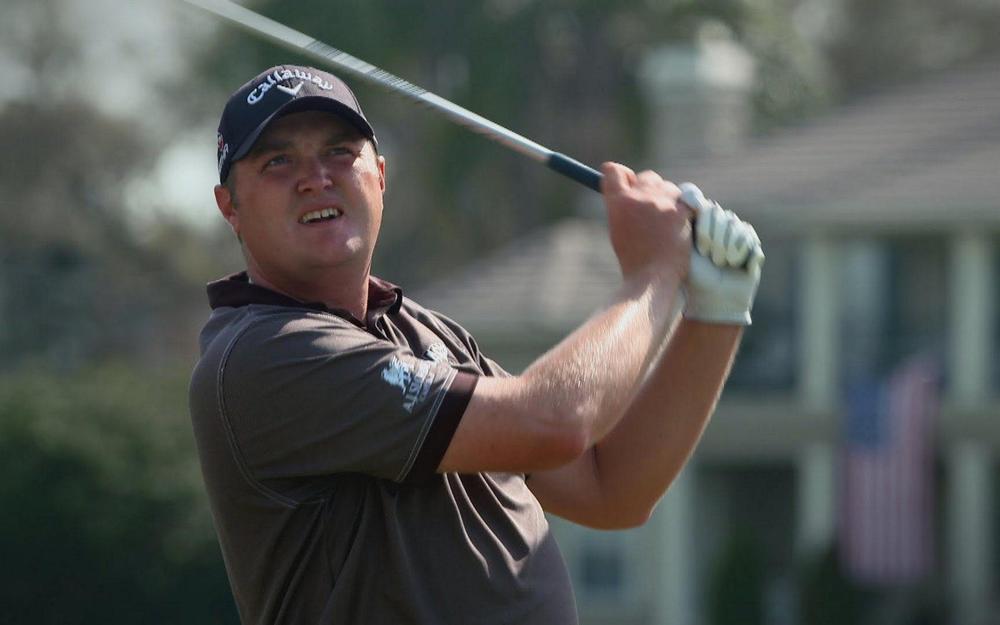 Golf-JasonKokrak-2017.jpg