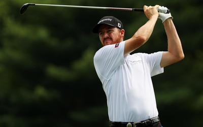 Golf-JimmyWalker-2017.jpg