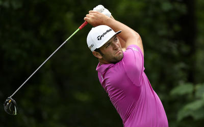 Golf-JonRahm-2017.jpg