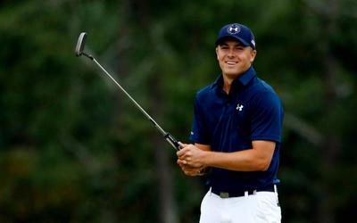 Golf-JordanSpieth-2017.jpg