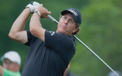 Golf-PhilMickelson-2017.jpg