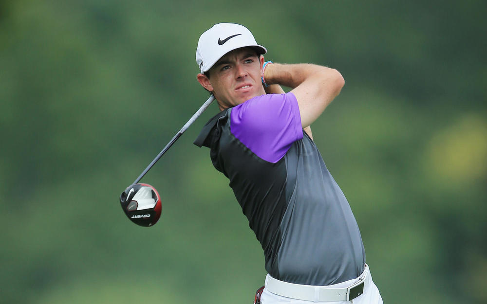 Golf-RoryMcIlroy-2017.jpg