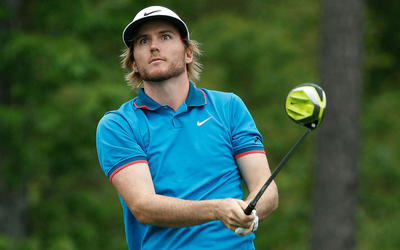 Golf-RussellHenley-2017.jpg