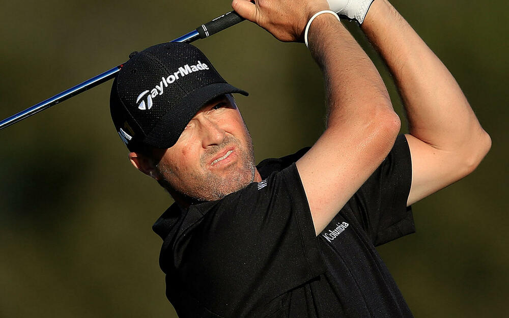 Golf-RyanPalmer-2017.jpg