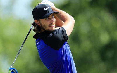 Golf-TommyFleetwood-2017.jpg