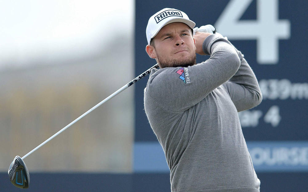 Golf-TyrrellHatton-2017.jpg